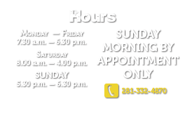 Clearlake Kennels Hours transparent